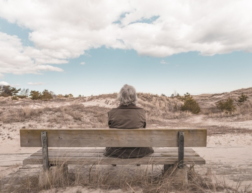 Prevent or Reverse Memory Loss